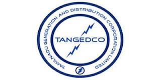 Tamil Nadu TNEB TANGEDCO Gangman (Trainee) Exam Result 2020,tneb tangedco gangman results
