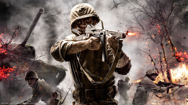Call-Of-Duty-Image-in-HD