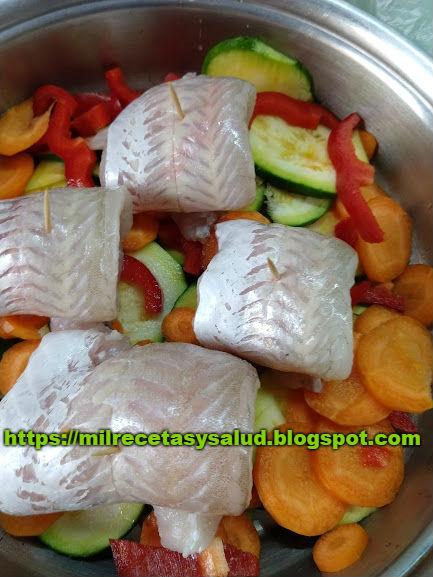 receta-al-vapor-pescados-verduras