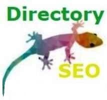 Directory SEO Geco