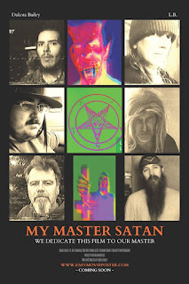 http://www.storenvy.com/products/17146539-my-master-satan-3-tales-of-drug-fueled-violence-dvd
