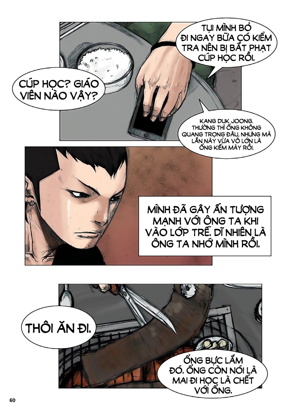 Tong phần 1-10 trang 19