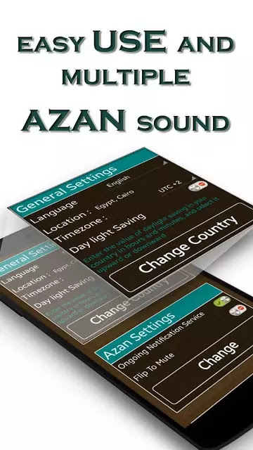 Prayer Now Azan Prayer Time Premium Apk