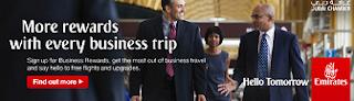 http://www.emirates.com/tr/turkish/business-rewards/