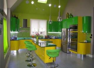 tips-menjaga-kebersihan-dapur.jpg