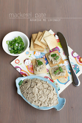 mackerel_pate_GAPS_PALEO