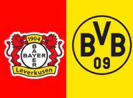 موعد مباراة باير ليفركوزن وبوروسيا دورتموند اليوم والقنوات الناقلة 11-09-2021 الدوري الالماني