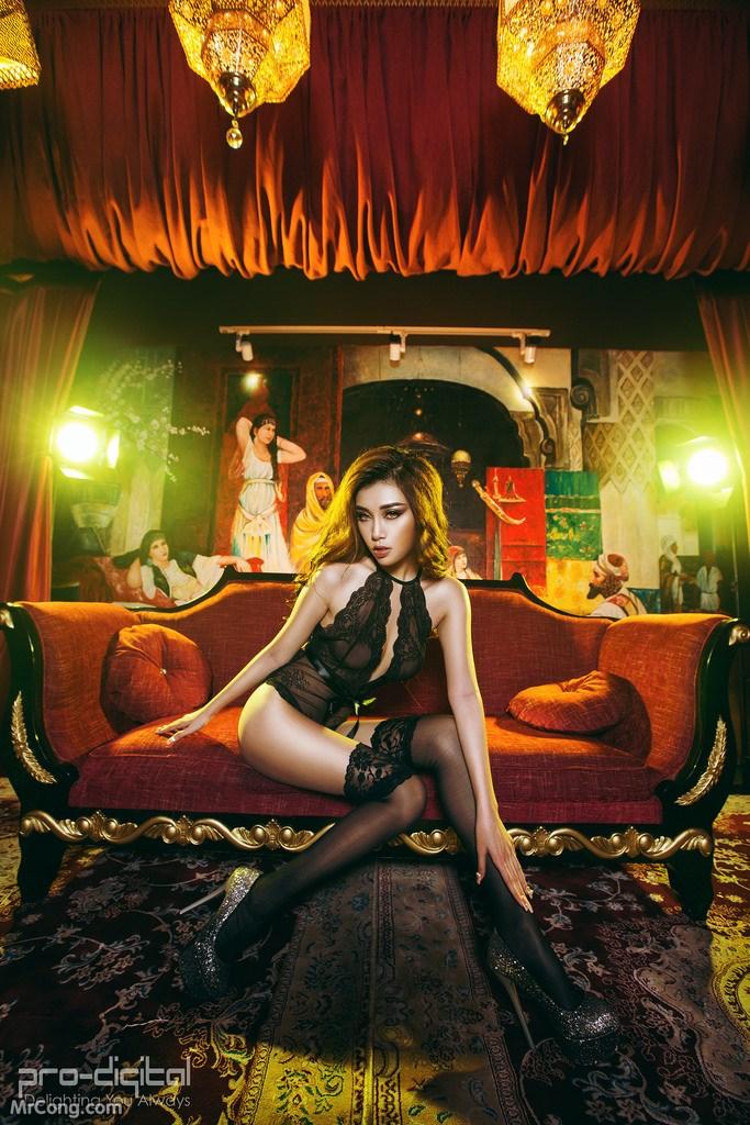 Image Girl-xinh-Viet-Nam-by-Phong-Pro-MrCong.com-005 in post Người mẫu Việt khoe dáng sexy qua góc chụp của Phong PRO (308 ảnh)