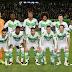 O que acontece com o Wolfsburg?