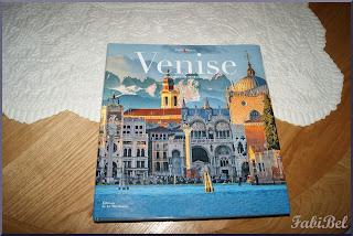 venise venice venezia ouvrage philip plisson ariele butaux