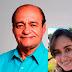 Pfem morta por disparo acidental em Feira de Santana é filha do prefeito de Baixa Grande