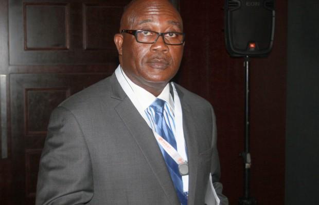 Ghana ripe for investment – Kofi Ampong