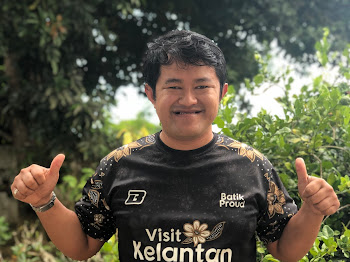 Visit Kelantan 2020 & Visit Malaysia 2020