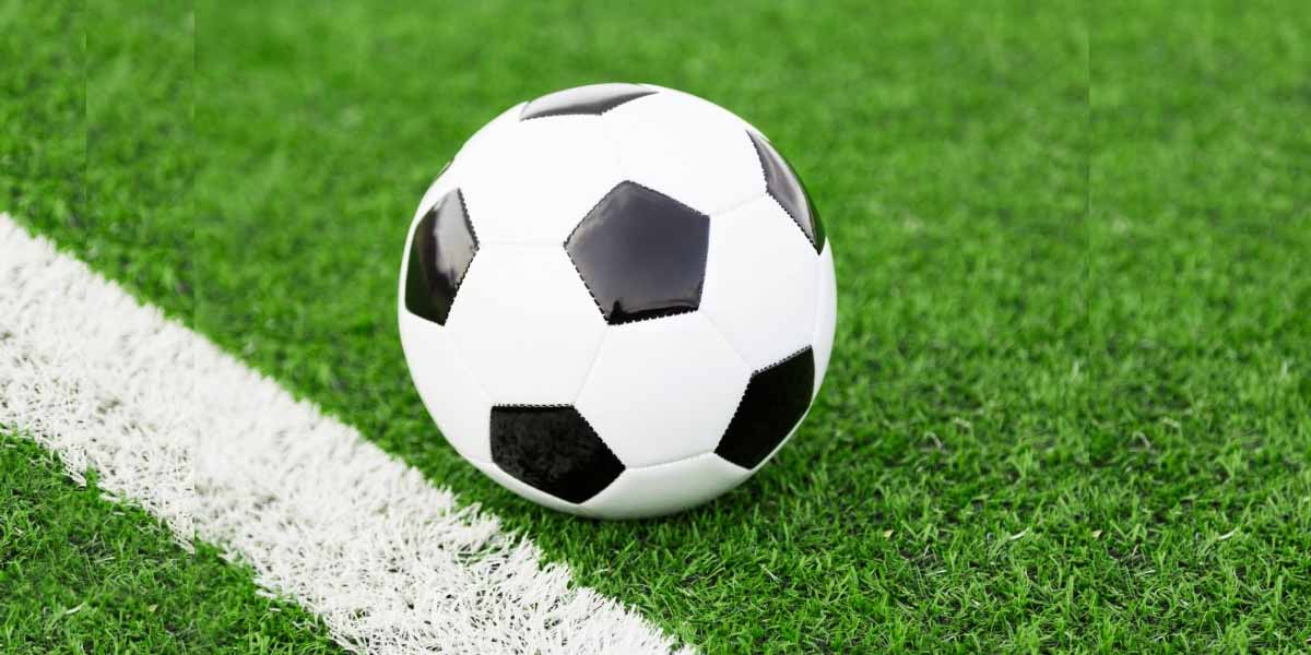 calcio abbonamento serie a 2021