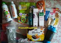 PrenotaXME : ritira in Farmacia Valore Salute i tuoi prodotti e i tuoi omaggi ! Approfitta ora anche degli sconti esclusivi