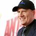"""Kevin Feige revela que """"Ms. Marvel"""", """"Cavaleiro da Lua"""" e """"Mulher-Hulk"""" entrarão em produção em 2020"""