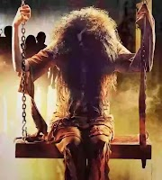 Horror Story Full Movie Hd1080p Cinemar Golpo