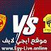 مشاهدة مباراة الإتحاد والقادسية بث مباشر ايجي لايف بتاريخ 27-11-2020 في الدوري السعودي