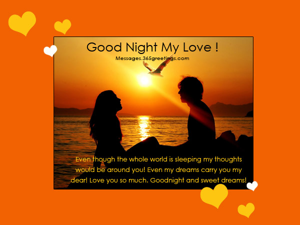 Top-cute-good-night-love-wishes-messages-for-him-4
