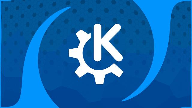 A suite de programas KDE Applications 16.08 para KDE Plasma 5.7, chegará em 18 de Agosto de 2016!