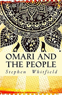 https://www.goodreads.com/book/show/30739186-omari-and-the-people