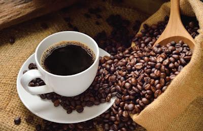 jenis macam kopi asli dari indonesia cita rasa internasional biji kedai franchise kafe minum ramuan brewing barista menu sajian manfaat khasiat kegunaan