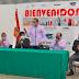 INAUGURAN CICLO ESCOLAR 2020-2021 DE MANERA VIRTUAL EN IXTENCO