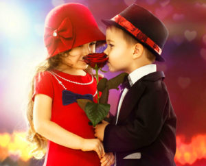 Cute Boys Girls Whatsapp DP Images 100