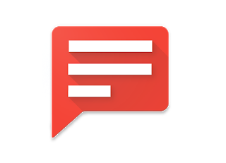 YAATA SMS Premium Apk