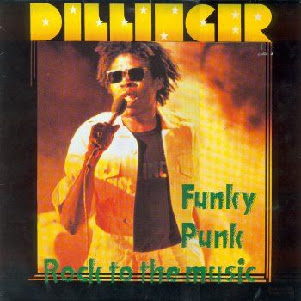 Download punk MP3 albums for free - View topic - Dillinger - Funky