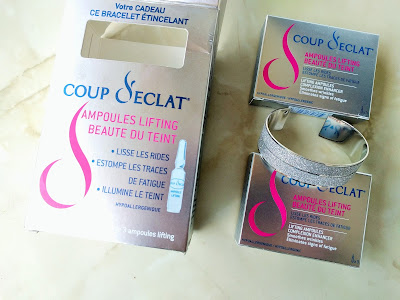 coup-declat-ampollas-lifting-2