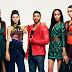Reality show vai abordar vida e desafios de modelos trans; Whoopi Goldberg está por trás