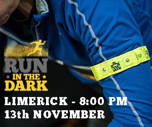https://runinthedark.niftyentries.com/Run-in-the-Dark-Limerick?utm_source=MRBannerLIM&utm_medium=MRBannerLim&utm_campaign=MRBannerLIM