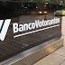 Ranking Great Place to Work 2019 coloca o Banco Votorantim entre as melhores empresas para se trabalhar no país