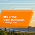 Elia Group: Πρόκληση καινοτομίας για Startups από όλο τον κόσμο