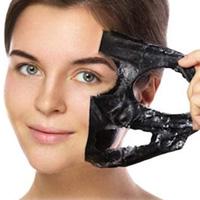 Mascarillas para el cuidado facial