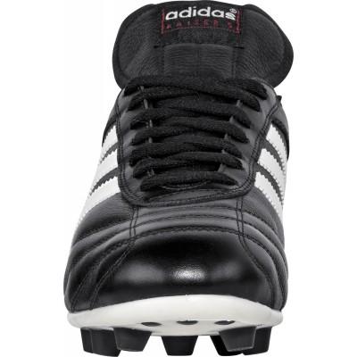 big sale cf6af d5a57 Botas Adidas clasicas replica de la Copa Mundial.