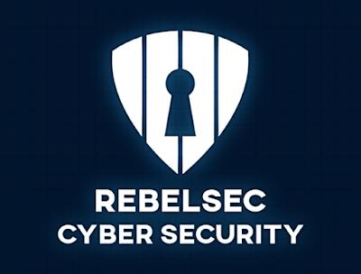 Penjelasan Cyber Security