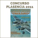 CONCURSO PLASENCIA 2011