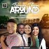Download Music: Turning Things Around - Kelvocal (Feat. Emmasings, Chisonia Ige & Emily Yoneh) | @kelvocal