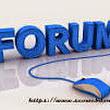 How Important Forum Site for Backlink.