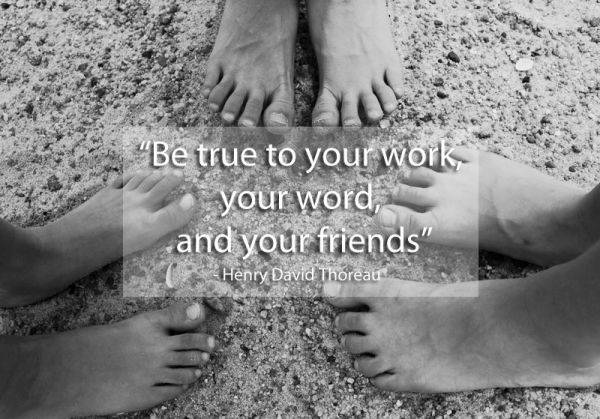 Famous Quotes On Friendship , Nice N Funny