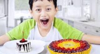 Waspada bahaya kekurangan protein pada anak, kenali 5 tandanya berikut ini