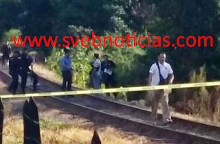 Hallan 2 mujeres decapitadas en Xalapa Veracruz
