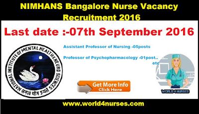 http://www.world4nurses.com/2016/08/nimhans-bangalore-nurse-vacancy.html