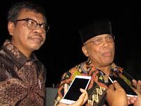 Putusan PTTUN Soal Pabrik Indocement di Pati Pengaruhi Iklim Investasi di Indonesia