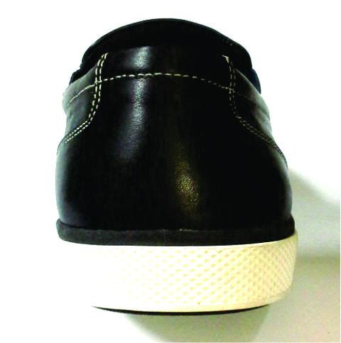 sepatu kulit kickers murah