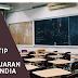 Mengintip Sistem Pembelajaran di Finlandia