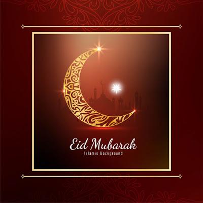 happy eid mubarak, happy eid mubarak wishes, happy eid mubarak wishes quotes, happy eid mubarak 2019, eid mubarak 2019, eid mubarak images, eid mubarak wishes 2018, advance eid mubarak wishes in english, eid mubarak 2019 images
