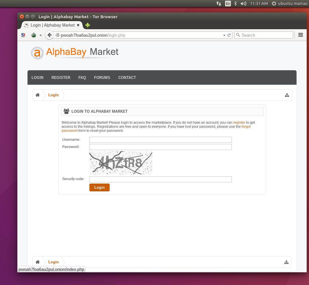 Browser tor ubuntu вход на гидру как настроить язык в браузере тор